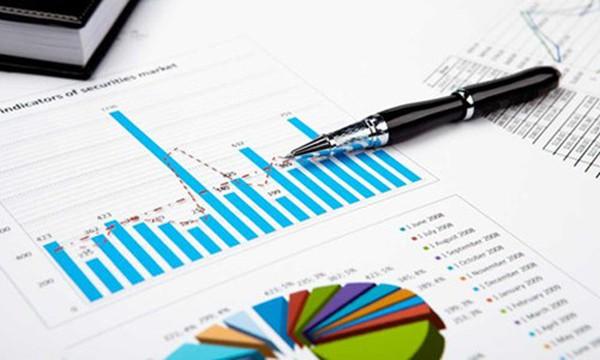 Báo cáo thường niên về thị trường tuyển dụng nhân sự trẻ từ TopCV