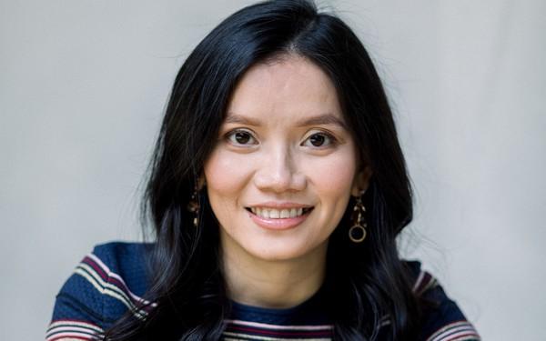 Vừa gọi vốn thành công 7 triệu đô, startup Việt ELSA sử dụng trí tuệ nhân tạo lên kế hoạch khai phá thị trường mới Châu Á