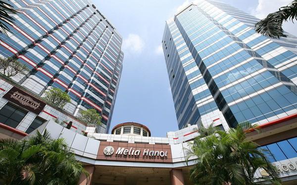 Hai khách sạn được nhắc tên nhiều nhất trong ngày này hoá ra cũng là những điểm sáng của ẩm thực Hà Nội