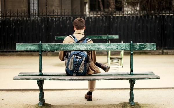Những năm tháng tuổi trẻ, chúng ta thật nhiều tiếc nuối: Tuy nhiên, không cần cố gắng nhồi nhét, bắt ép bản thân những thứ nghĩ là nên làm!
