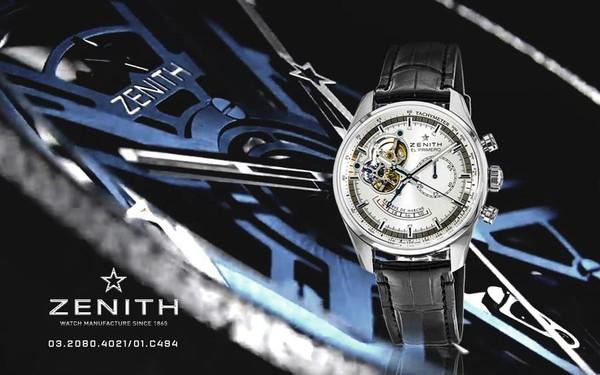 Hơn 30 thương hiệu đồng hồ thế giới được ưu đãi lớn cùng ngàn quà tặng khi mua hàng