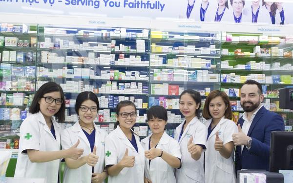 Người tiêu dùng cần lưu ý gì khi lựa chọn thuốc?