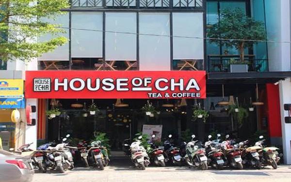 Thị trường trà sữa Đà Nẵng: thị trường tiềm năng của các thương hiệu