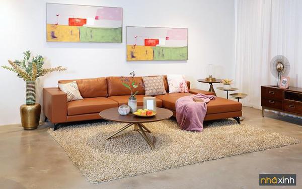 AKA Furniture Group khai trương trung tâm nội thất 3000m2 tại Hà Nội