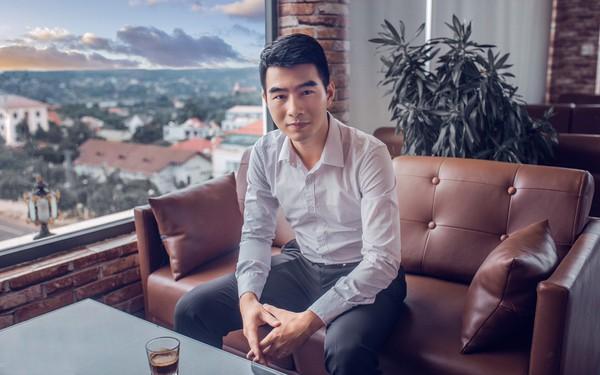Silicon Z –Người bạn đồng hành của các Startup hi-tech