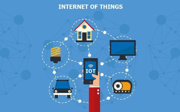 Kỹ sư IoT - thu nhập nghìn đô, nhưng nhân lực luôn trong tình trạng báo động