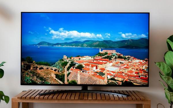 Đi tìm chiếc TV hoàn hảo dành cho những người dùng thông thái