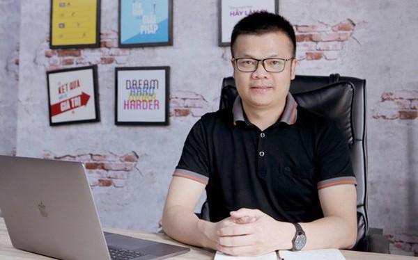 Đạo diễn Nguyễn Hoàng Vũ: Đạo diễn kinh doanh, thử một lần chơi lớn hay là bắt kịp xu hướng?