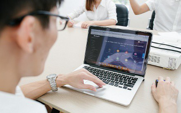 Startup công nghệ giáo dục Edmicro nhận đầu tư từ Quỹ đầu tư hàng đầu Đông Nam Á