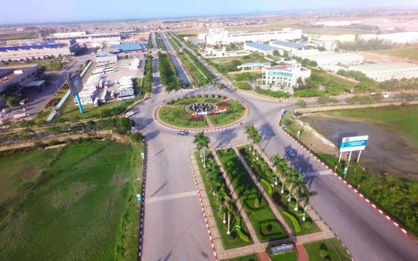 Cơ hội đầu tư Bất động sản Bắc Ninh với dự án Hải Quân - Tam Giang