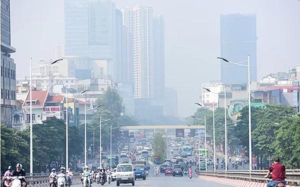 Sắm điều hòa thanh lọc không khí: bài toán kinh tế hợp lý cho mùa ô nhiễm