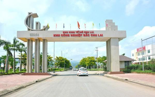 Quảng Nam đang sở hữu những lợi thế nào để phát triển thị trường bất động sản?