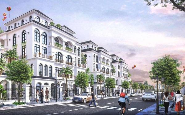 Hé lộ chủ đầu tư sở hữu KĐT cao cấp quy mô 2.000 tỷ tại Phú Quốc