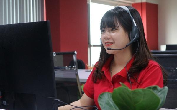 Doanh nghiệp bảo hiểm tại Việt Nam đang chuyển đổi cùng làn sóng Insurtech