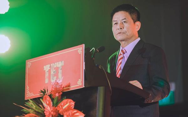 Ra mắt Tet Festival 2020 - Lễ hội tết Việt với các hoạt động đa dạng và hấp dẫn: Lễ tết, ăn tết, chơi tết và chợ tết