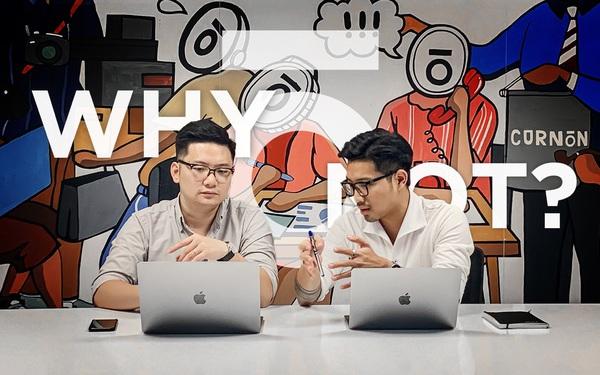 """Hơn 1 năm sau Shark Tank, Startup đồng hồ """"made by Vietnam"""" phát triển thần tốc với tốc độ tăng trưởng 700% đáng kinh ngạc"""