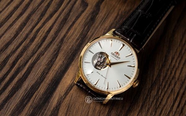 Đồng hồ chống nước 3ATM, 5ATM và 10ATM là gì?