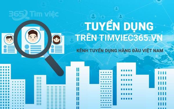 Công ty cổ phần Thanh toán Hưng Hà (HHP) – Giải pháp tuyển dụng hàng đầu