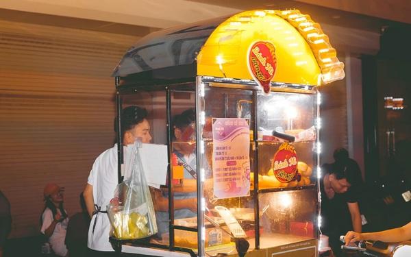 Bánh Mì Dân Tổ - một thương hiệu mới mẻ có sức hút gì mà người người nhà nhà tìm đến vậy?