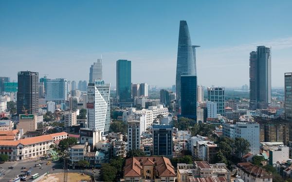 Nhà đầu tư làm gì khi BĐS TP Hồ Chí Minh thiếu hụt nguồn cung?