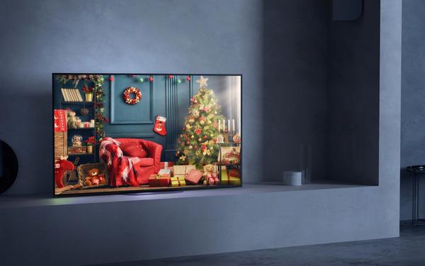 Những lý do cuối năm là thời điểm vàng để mua TV
