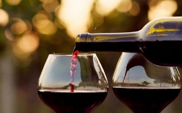 Kinh doanh rượu vang giả, vang nhái sẽ bị xử lý như thế nào?