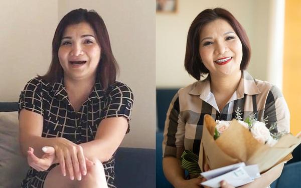 Chọn trồng răng Implant vì chán cảnh làm lại răng sứ