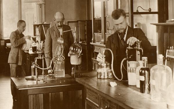 Tập đoàn Carlsberg: Kế thừa tinh hoa hơn 170 năm để tạo nên trải nghiệm bia xứng tầm