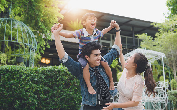 Thị trường bất động sản TP.HCM đáng chú ý dịp cuối năm 2019