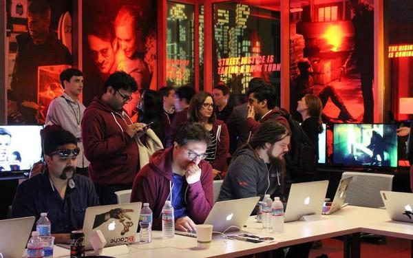 Netflix - Thành công đến từ việc thiếu nguyên tắc: Nhân tài xứng đáng được tự do làm việc, các quy tắc chỉ khiến họ làm việc kém hiệu quả hơn