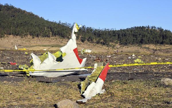 """Từ dòng best-seller cứ 5 giây lại có một chiếc cất/hạ cánh trên thế giới, Boeing 737 Max đang trở thành """"dấu hỏi chết người"""" của các hãng hàng không?"""
