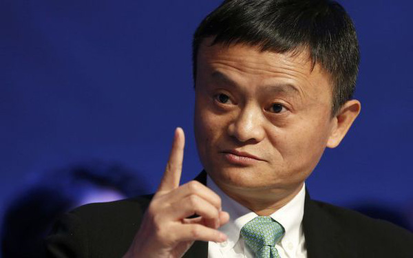 Tỷ phú Jack Ma khuyên: Hỡi các bạn trẻ, hãy ở lại với công việc đầu tiên của bạn ít nhất 3 năm, bởi vì...