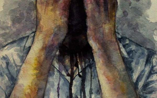 """4 """"khuôn mặt"""" không khó để nhận diện một người đã bị trầm cảm: 40.000 người tự tử mỗi năm ở Việt Nam vì căn bệnh nguy hiểm này"""