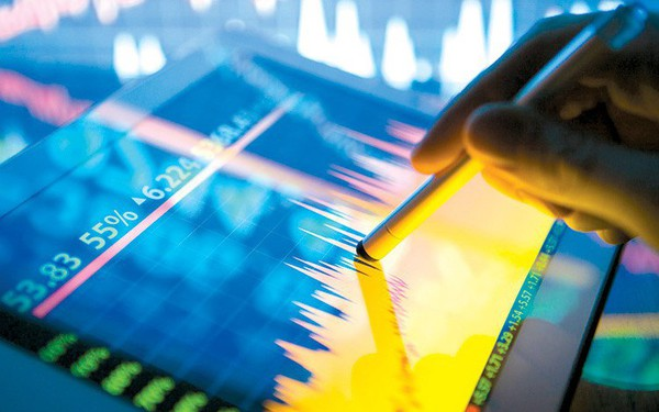 Cơ cấu lại thị trường chứng khoán: Những mục tiêu tham vọng