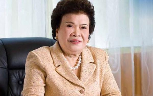 Từ hai bàn tay trắng, vợ chồng bà Tư Hường tích lũy được khối gia sản trị giá hàng tỷ đô từ đâu?