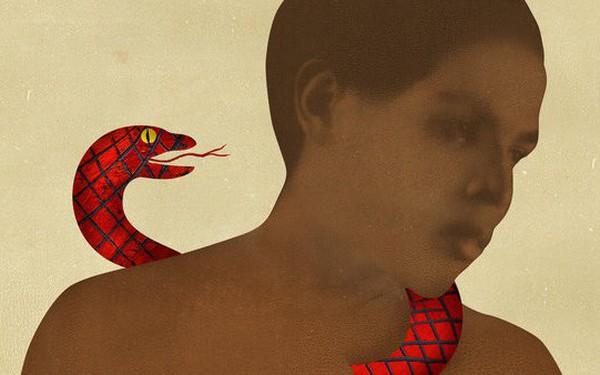 """Phân tâm vì lời người khác nói, bạn sẽ mãi là """"rắn mất đầu"""": Kẻ khôn ngoan biết dùng trí thông minh để kiểm soát cảm xúc bản thân"""