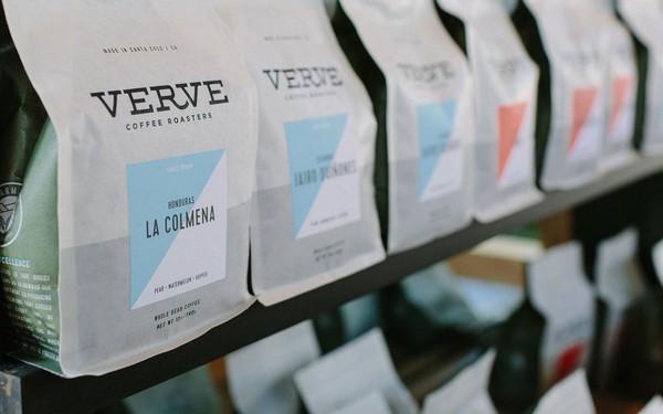 Không phải Starbucks, Nestlé, đây mới là thương hiệu cà phê được Google, Microsoft, Airbnb và Facebook tin tưởng và mua cho nhân viên