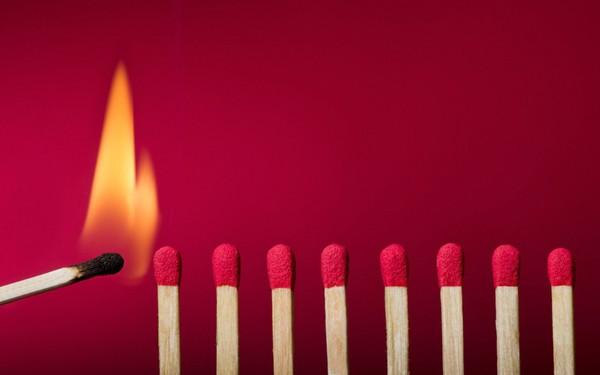 Đừng nghe theo lời khuyên 'Hãy theo đuổi đam mê' nếu bạn chỉ là kẻ làng nhàng và không sẵn sàng cho điều này