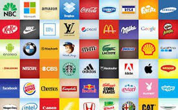 Mách bạn cách đặt tên nâng tầm thương hiệu như Nike, Spotify hay Chanel