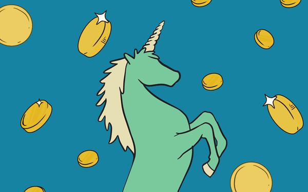 Thế giới có 326 startup 'kỳ lân'
