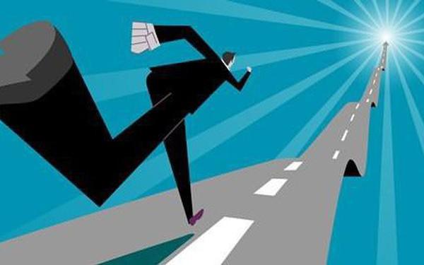 """Lời xúi dại nhất thể kỷ: """"Hãy theo đuổi đam mê"""", bạn nên hết sức cảnh giác!"""