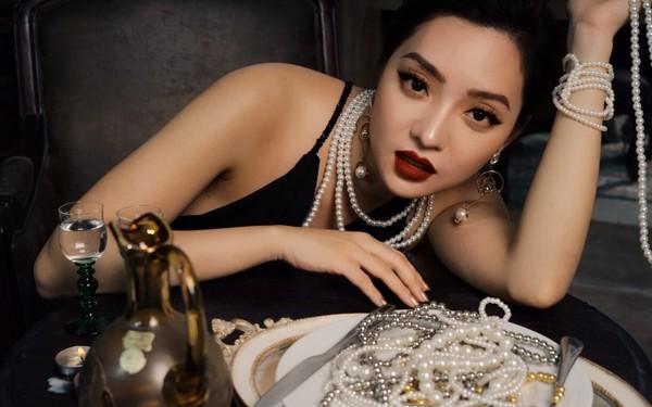 Bí kíp bán hàng online của cô chủ 9X: 500 đơn đặt hàng/ngày cho lọ nước hoa gần 3 triệu chỉ nhờ 1 bài đăng Facebook