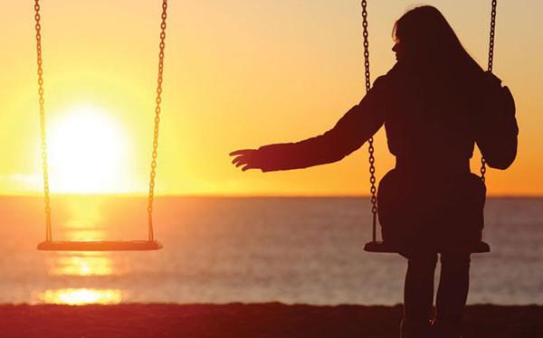 Nếu bạn chết sớm, con cái nên tưởng nhớ cha mẹ chúng thế nào? Startup này đã có câu trả lời xứng đáng