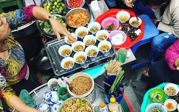 TPHCM vượt Hà Nội, trở thành thành phố đắt đỏ nhất Việt Nam