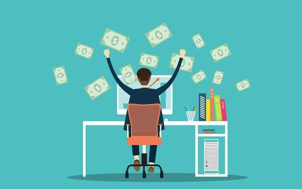 """Những điều startup phải biết về quản lý ngân sách để tiền không """"bay qua cửa sổ"""" một cách vô ích"""