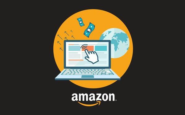 Bên cạnh Facebook, Amazon chính là đối thủ mới đáng gờm nhất của Google trong ngành quảng cáo