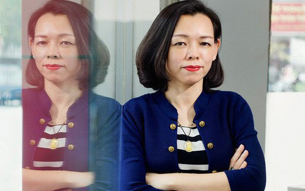 """Top 50 phụ nữ ảnh hưởng nhất Việt Nam 2019: Nữ tướng FPTShop, """"mẹ chồng Hà Tăng"""" và H'Hen Niê… lọt danh sách"""