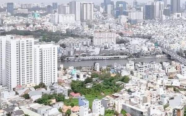 HoREA tiếp tục kiến nghị áp dụng mức tăng hệ số điều chỉnh giá đất năm 2019 từ 5% - 8,33%