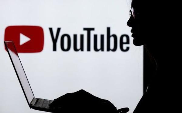 Khủng hoảng nội dung bẩn: Youtube siết chặt quản lý từ năm 2018 khiến hàng loạt hệ thống phân phối than trời