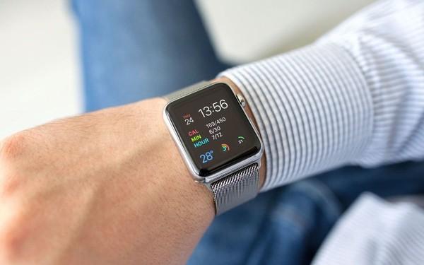 Những lý do bạn nên mua Apple Watch ngay hôm nay